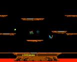 Joust Arcade 06