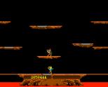 Joust Arcade 07