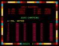 Joust Arcade 13