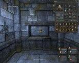 Legend of Grimrock PC
