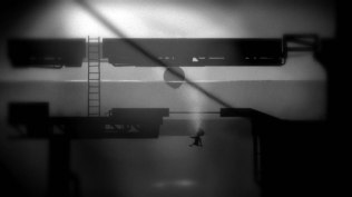 Limbo PC 17