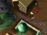 Little Big Adventure 2 PC 02