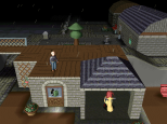 Little Big Adventure 2 PC 03