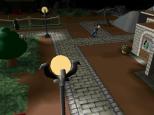 Little Big Adventure 2 PC 05