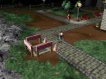 Little Big Adventure 2 PC 08
