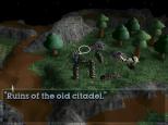 Little Big Adventure 2 PC 15