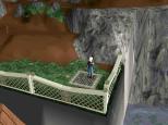Little Big Adventure 2 PC 18