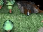 Little Big Adventure 2 PC 24