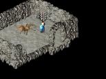 Little Big Adventure 2 PC 25