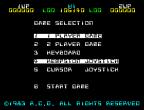 Lunar Jetman ZX Spectrum 02