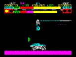 Lunar Jetman ZX Spectrum 19