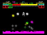 Lunar Jetman ZX Spectrum 24