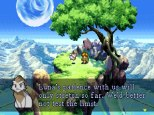 Lunar - Silver Star Story Complete PS1 02
