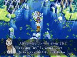 Lunar - Silver Star Story Complete PS1 04