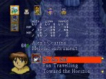 Lunar - Silver Star Story Complete PS1 07