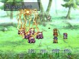 Lunar - Silver Star Story Complete PS1 32