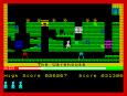 Manic Miner ZX Spectrum 18