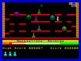 Manic Miner ZX Spectrum 19