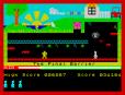 Manic Miner ZX Spectrum 21
