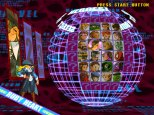 Marvel vs Capcom 2 Dreamcast 02