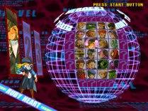 Marvel vs Capcom 2 Dreamcast 02