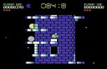 Nebulus C64 04