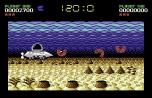 Nebulus C64 07