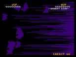 Nightmare in the Dark Neo Geo King of Grabs 002