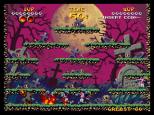 Nightmare in the Dark Neo Geo King of Grabs 004