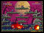 Nightmare in the Dark Neo Geo King of Grabs 005