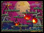 Nightmare in the Dark Neo Geo King of Grabs 014