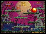 Nightmare in the Dark Neo Geo King of Grabs 015