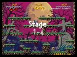 Nightmare in the Dark Neo Geo King of Grabs 016