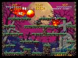 Nightmare in the Dark Neo Geo King of Grabs 018