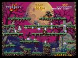 Nightmare in the Dark Neo Geo King of Grabs 019