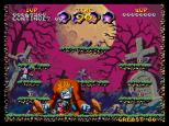 Nightmare in the Dark Neo Geo King of Grabs 026