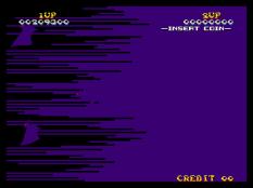 Nightmare in the Dark Neo Geo King of Grabs 077