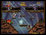 Nightmare in the Dark Neo Geo King of Grabs 083
