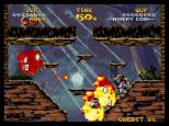 Nightmare in the Dark Neo Geo King of Grabs 084