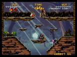 Nightmare in the Dark Neo Geo King of Grabs 085