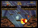 Nightmare in the Dark Neo Geo King of Grabs 090