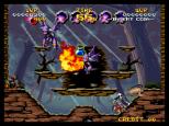 Nightmare in the Dark Neo Geo King of Grabs 113