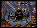 Nightmare in the Dark Neo Geo King of Grabs 117