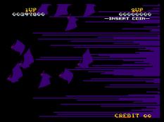 Nightmare in the Dark Neo Geo King of Grabs 121