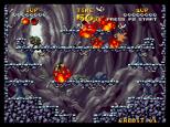 Nightmare in the Dark Neo Geo King of Grabs 139