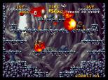 Nightmare in the Dark Neo Geo King of Grabs 140