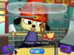 PaRappa the Rapper 2 PS2 07