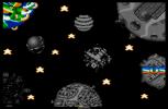 Parasol Stars Amiga 002
