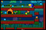 Parasol Stars Amiga 038