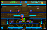 Parasol Stars Amiga 051